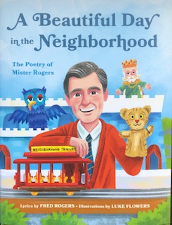 MrRogerspoetry