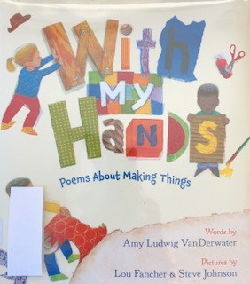 Withmyhandsbook