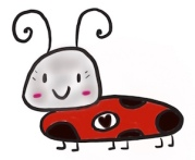 LadybugART